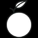 Ulti logo icon