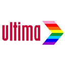 Ultima Business Solutions on Elioplus