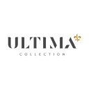 Ultima Gstaad logo icon