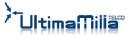 ULTIMAMILLA TELECOMUNICACIONES LTDA. logo