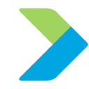 Ultimate Packaging logo icon
