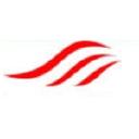 Ultimate Ski logo icon