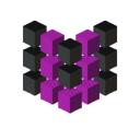Ultimate 3D Printing Store logo
