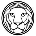 Ultimate Africa Safaris logo