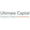 Ultimate Capital logo icon