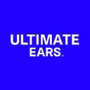 Read Ultimate Ears Reviews