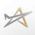 Ultimate Jet Vacations logo icon