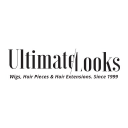 Ultimate Looks logo icon