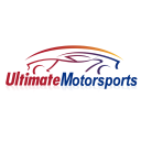 Ultimate Motorsport Inc logo