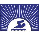 Ultimate Pools LLC logo