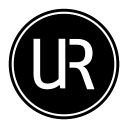 Ultimate Rob logo icon