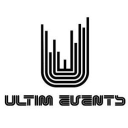 Ultim Events BVBA logo