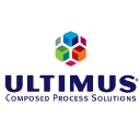 Composed Process Solutions