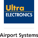 Ultra Electronics As logo icon