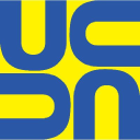 Ultra Chemicals logo icon
