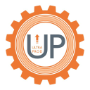 Ultra Prod SAS logo