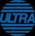 Ultra.com