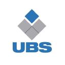 Ultra Base Systems logo icon