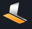 ·  · Ultrabooknews logo icon