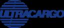 Ultracargo logo icon