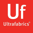 Ultrafabrics Inc logo icon