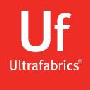 Ultrafabrics Launches Wired logo icon