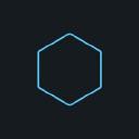 Ultrahaus Digital logo