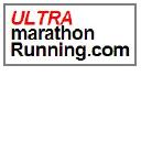 ULTRAmarathonRunning.com logo