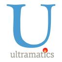 Ultramatics logo icon