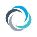 UMC, Inc. logo