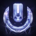 Ultra Music Festival logo icon