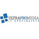 UltraProMedia on Elioplus