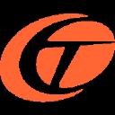 Ultra Purge logo icon
