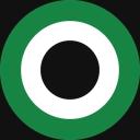 Ultras logo icon