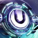 Ultra Singapore logo icon