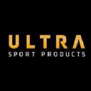Ultra Sport Products