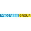 Ultra Span logo icon