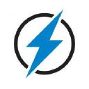 Ultra Spark Software logo