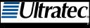 Ultratec logo icon
