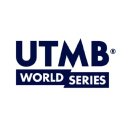 Trail® World Tour logo icon