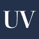 Ultra Vires logo icon