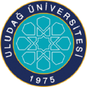 Uludağ University logo icon