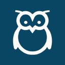 Ulula logo icon