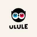 Ulule - Send cold emails to Ulule