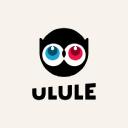 Ulule logo icon