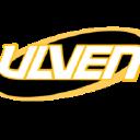 Ulven Companies logo icon