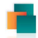 Ulysses logo icon