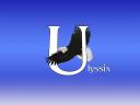 Ulyssix Technologies, Inc. logo