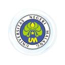 Universitas Negeri Malang - UM