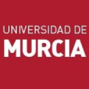 Universidad De Murcia logo icon